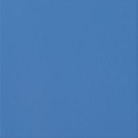 Керамическая плитка Keope K-Color navy