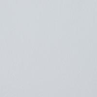 Керамическая плитка Keope K-Color pearl