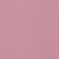 Керамическая плитка Keope K-Color rose