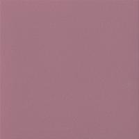 Керамическая плитка Keope K-Color salmon