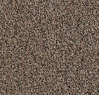 Ворсовые грязезащитные покрытия Forbo Coral Go 2204