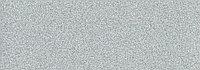 Коммерческий линолеум Altro Cantata CA2201