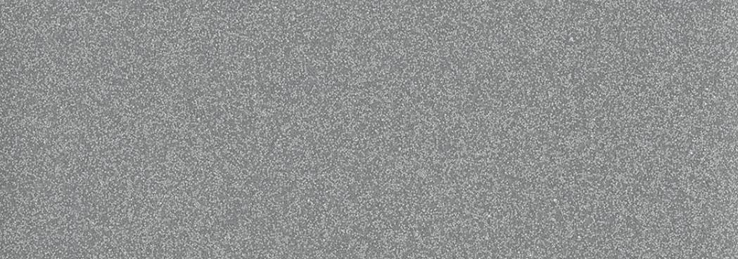 Коммерческий линолеум Altro Cantata CA2203 - фото 1