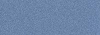 Коммерческий линолеум Altro Cantata CA2204