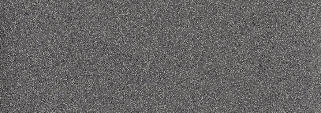 Коммерческий линолеум Altro Cantata CA2205 - фото 1