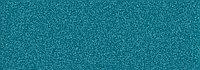 Коммерческий линолеум Altro Cantata CA2208