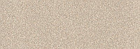 Коммерческий линолеум Altro Cantata CA2209