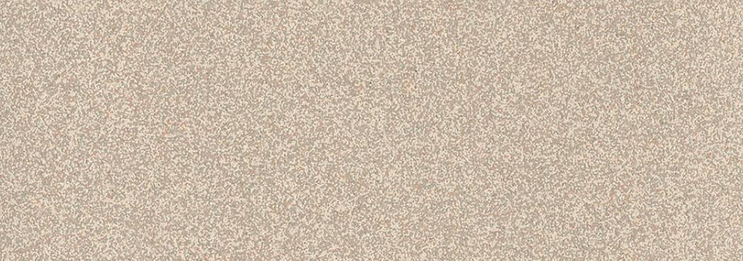 Коммерческий линолеум Altro Cantata CA2209 - фото 1
