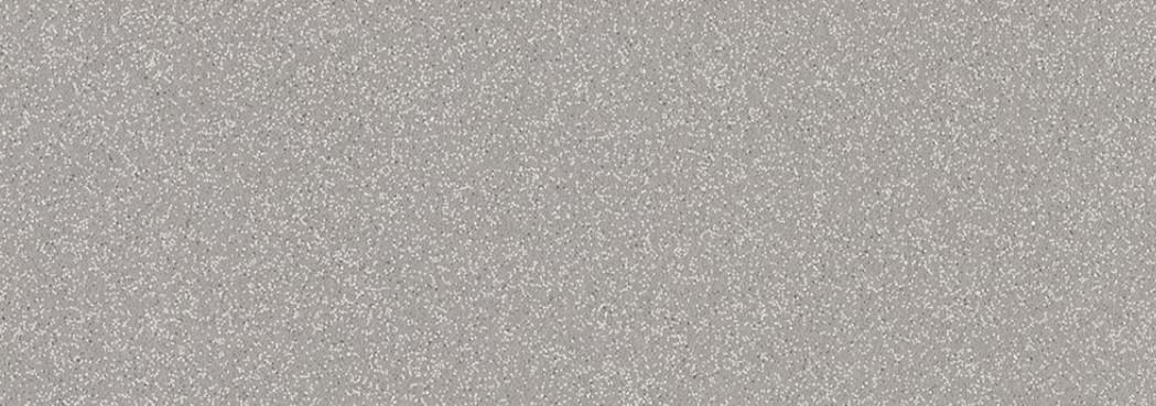 Коммерческий линолеум Altro Cantata CA2210 - фото 1