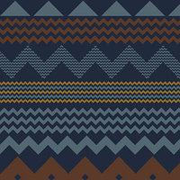 Ege Highline Ege Carpets Cultures RF5500149