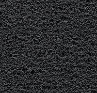 Ворсовые грязезащитные покрытия Forbo Coral Grip MD 6945