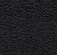 Ворсовые грязезащитные покрытия Forbo Coral Grip MD 6950