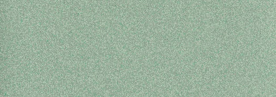 Коммерческий линолеум Altro Cantata CA2216 - фото 1
