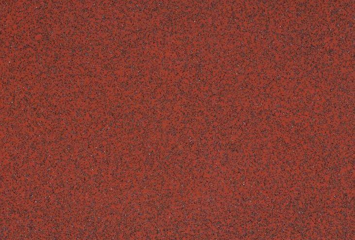 Коммерческий линолеум Altro Classic 25 Pewter Grey X2539 - фото 4