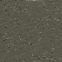 Коммерческий линолеум Altro ContraX CX2009 Nearly Black