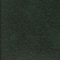 Коммерческий линолеум Altro ContraX CX2010 Black