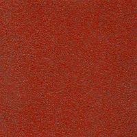 Коммерческий линолеум Altro ContraX CX2012 Blood Red