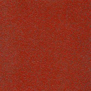 Коммерческий линолеум Altro ContraX CX2012 Blood Red - фото 1