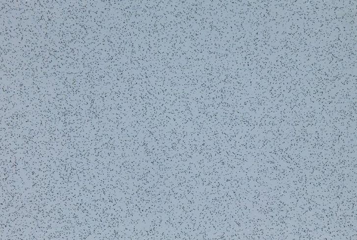 Коммерческий линолеум Altro ContraX CX2012 Blood Red - фото 6