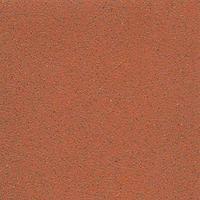 Коммерческий линолеум Altro ContraX CX2015 Burnt Orange