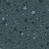 Коммерческий линолеум Altro Impressionist II IP2003 Mineral