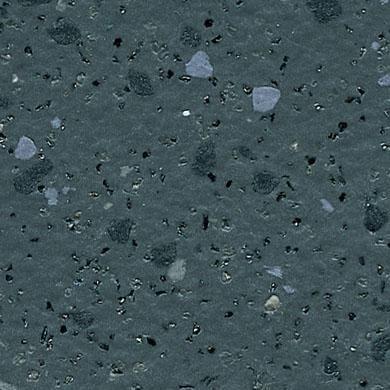 Коммерческий линолеум Altro Impressionist II IP2003 Mineral - фото 1