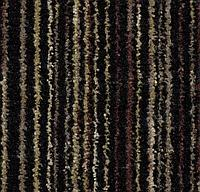 Ворсовые грязезащитные покрытия Forbo Coral Welcome 3202