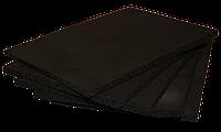 Звукоизолирующий материал 6 мм (вспененная резина)