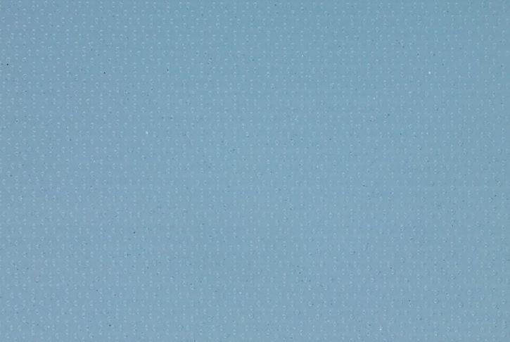 Коммерческий линолеум Altro Marine 20 Gull T20813 - фото 5