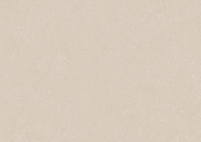 Коммерческий линолеум Altro Operetta OP2110 - фото 1