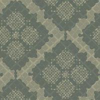 Ege Highline Ege Carpets Floorfashion by Muurbloem RF52959002