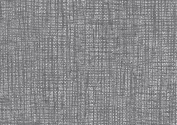 Коммерческий линолеум Altro Operetta OP2129 - фото 1