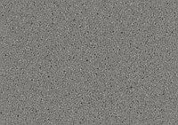Коммерческий линолеум Altro Operetta OP2133