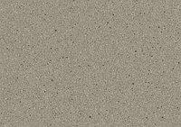 Коммерческий линолеум Altro Operetta OP2134