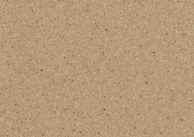 Коммерческий линолеум Altro Operetta OP2135 - фото 1