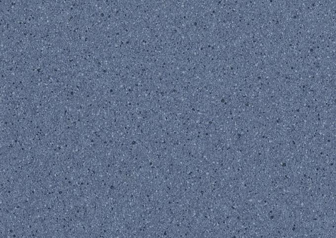 Коммерческий линолеум Altro Operetta OP2137 - фото 1