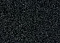 Коммерческий линолеум Altro Reliance D2501