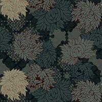 Ege Highline Ege Carpets Floorfashion by Muurbloem RF52959015