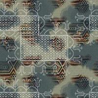 Ege Highline Ege Carpets Floorfashion by Muurbloem RF5295E1234