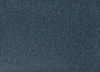 Коммерческий линолеум Altro Reliance D2506
