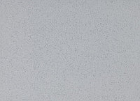Коммерческий линолеум Altro Reliance D2509