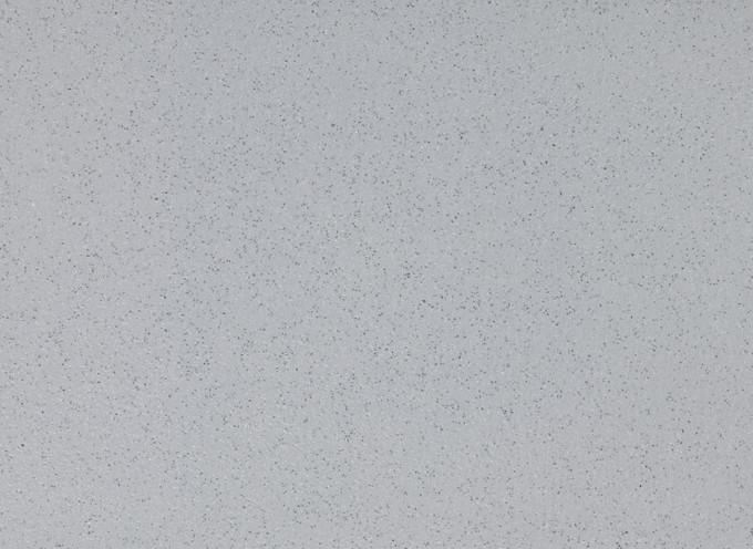 Коммерческий линолеум Altro Reliance D2509 - фото 1