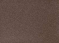 Коммерческий линолеум Altro Reliance D2511