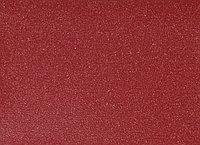 Коммерческий линолеум Altro Reliance D2515
