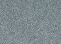 Коммерческий линолеум Altro Reliance D25153