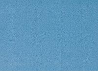 Коммерческий линолеум Altro Reliance D2518