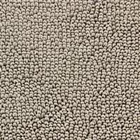 Ковровые покрытия Edel Cocoon 123