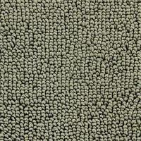 Ковровые покрытия Edel Cocoon 164