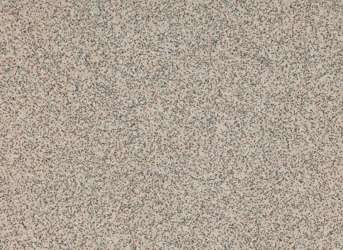 Коммерческий линолеум Altro Reliance D25215 - фото 1