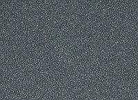 Коммерческий линолеум Altro Reliance D25903